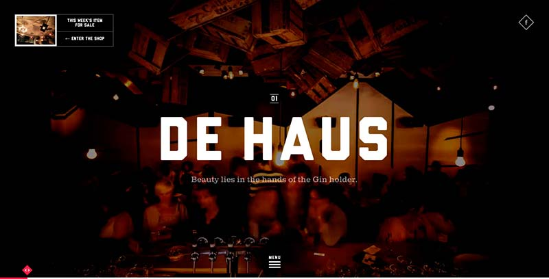 dehaus1